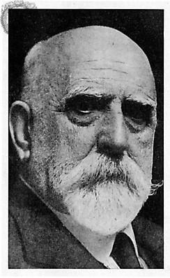 Dr. Jaume Ferran