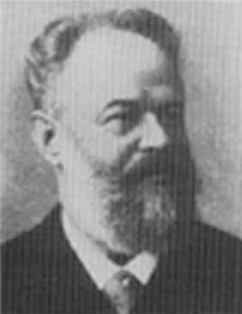Carl Langenbrusch