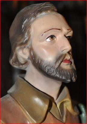 Sant René Goupil