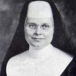 Mary Yvonne Jenn